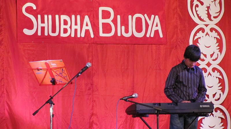 2011-bijoya-function-034