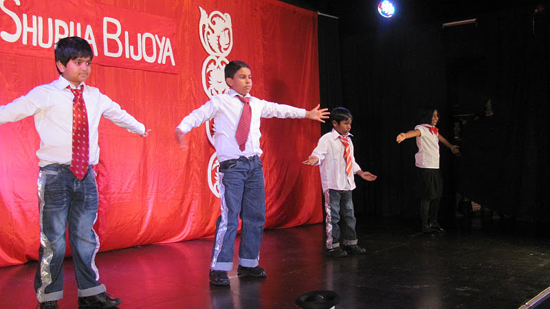 2011-bijoya-function-039