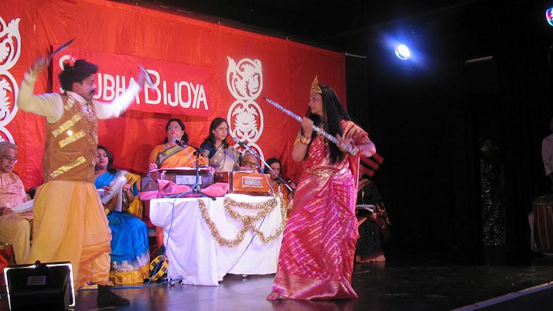 2011-bijoya-function-137
