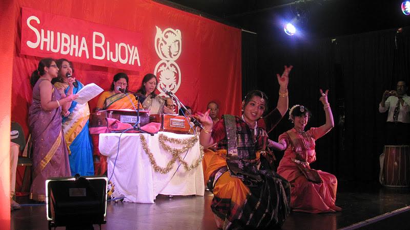 2011-bijoya-function-151