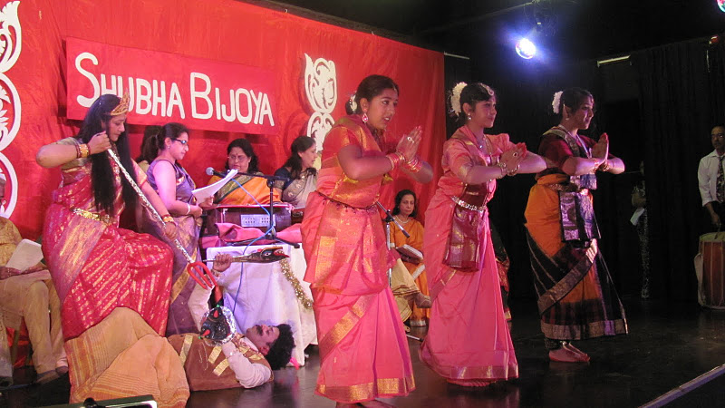 2011-bijoya-function-194