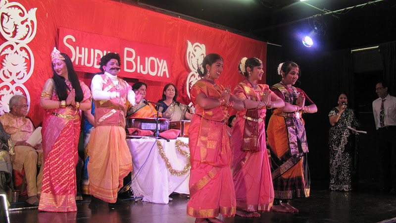 2011-bijoya-function-200
