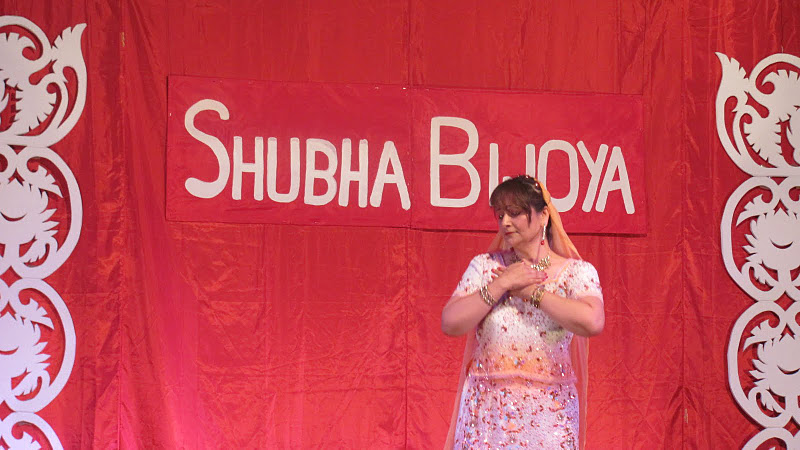 2011-bijoya-function-229