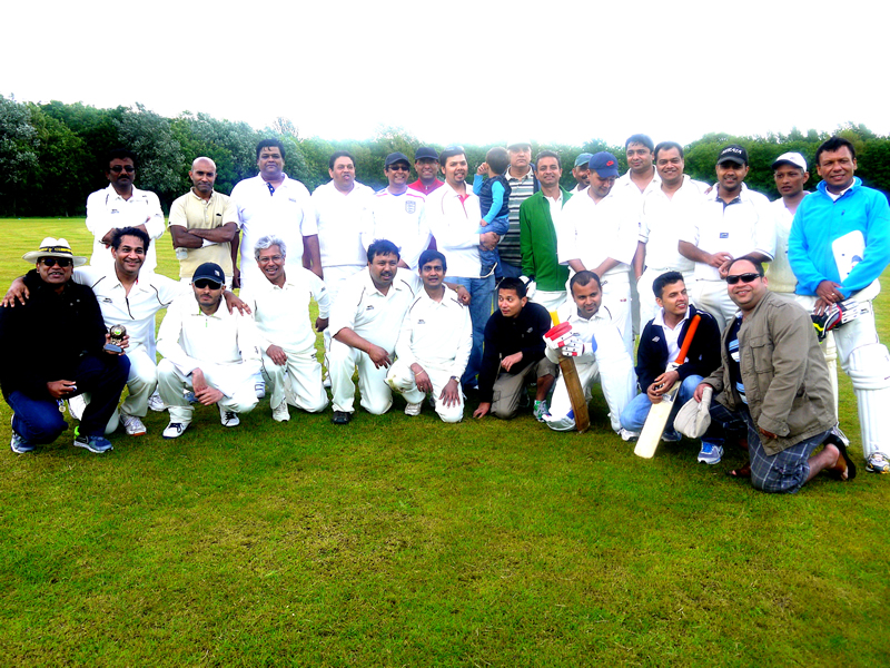 mkac-vs-assamese-association-cricket-2012-130