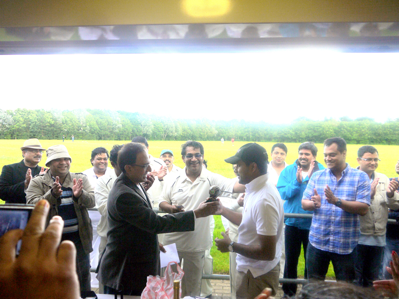 mkac-vs-assamese-association-cricket-2012-140