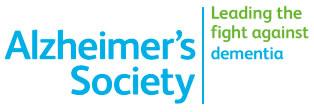 Alzheimers-Society-Logo