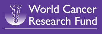WCRF-Logo