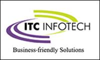 ITC Infotechut