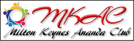 Milton Keynes Ananda Club