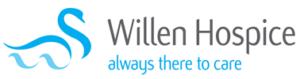 Willen Hospice