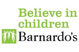 Barnado's- Charity