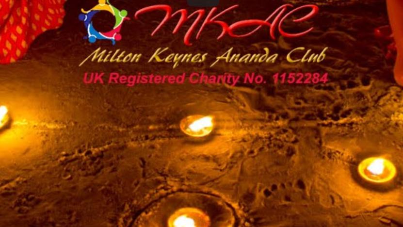 MKAC Events 2020-21