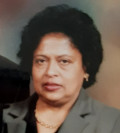 Mrs. Ratna Basu